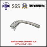 Рукоятка магния OEM Scojet/алюминиевых заливки формы