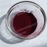 Rojo solvente 122 de los tintes solventes para la capa y la tinta