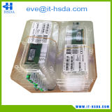memoria reducida carga de la fila X4 DDR4-2133 Lrdimm del patio de 726722-B21 32GB