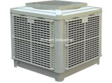 Industrieller Kühlsystem-beweglicher Verdampfungsluft-Kühlvorrichtung-Preis