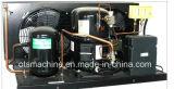 Compartimiento programable de la temperatura y de la prueba de la humedad