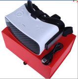 私達Andriod自身のシステムが付いている熱い販売のVrのヘッドセット3D Vrガラス