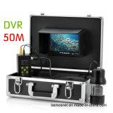 高品質の保安用カメラ