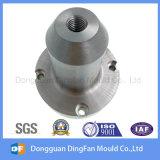Piezas de alta precisión CNC del metal Torno de repuesto para el automóvil