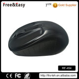 Neue Entwurf USB-Radioapparat-Maus