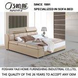 寝室の使用(FB3073)のための現代新しいデザインベッド