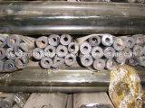 Boyau en caoutchouc tressé flexible fil d'acier de boyau/pour le vibrateur