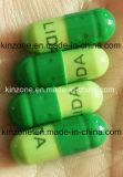 Soem Lida, das Kapsel-Gewicht-Verlust-Diät-Pillen abnimmt