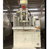 De Machine van de Injectie van de servoMotor voor Twee Werkstations (HT60-2R/3R)