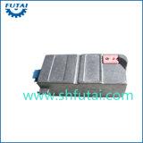 Filament tournant le détecteur de filé de pièces de rechange pour le textile