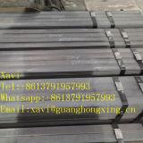 A36, S235jr, St37-2, Ss400, Q235, Q195, plano laminado a alta temperatura, de aço