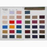 ткань 11s 55%Linen 45%Cotton, Crinkle обыкновенная толком ткань полотна хлопка