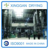 Qg / Jg / Fg Pneumatic Dryer