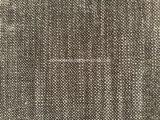 소파 (HD5132001)를 위한 100%Polyester 리넨에 의하여 길쌈되는 장식적인 직물