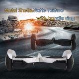Por todo el mundo rueda de balance elegante barato eléctrica Hoverboard, rueda de encargo al por mayor de China 2