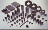 Het In entrepot Magnetische Poeder NdFeB van het middel Product