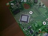 Thermisch Stootkussen 8W voor Router