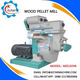 Fournisseur de machines de granulés de bois premium en provenance de Chine
