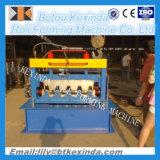 H60機械を形作る熱い販売のタイプ屋根の金属のDeckingロール