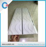 Panneau de PVC d'impression de ventes d'usine de la Chine