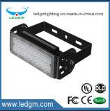 Indicatore luminoso lineare 2017 della baia del cUL LED dell'UL l'alto 50W a 240W 120lm/W IP65 impermeabilizza l'illuminazione industriale commerciale del traforo