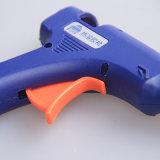 Горячая пушка клея Melt, горячая пушка клея, промышленная пушка клея 15W