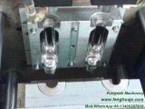 Wasser-Becken-Schlag-formenmaschine