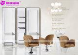De populaire Stoel Van uitstekende kwaliteit van de Salon van de Kapper van de Spiegel van het Meubilair van de Salon (P2042E)