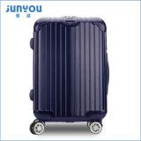 La mayoría del equipaje de la carretilla del recorrido del precio que viaja competitivo