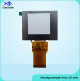 3.5インチTFT LCDの表示のモジュール320X240 Resistivetouch