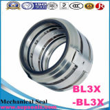 Механически уплотнение Bl3X-Bl3X целесообразное для жидкостей опасных, токсических, огнеопасных, Higly истирательных и газообразных