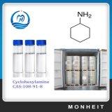 산소 넝마주이 Aminocyclohexane 높은 효과적인 Cyclohexylamine