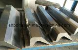 100t/3200出版物ブレーキを曲げる金属板ブランドのためのBohaiは停止する