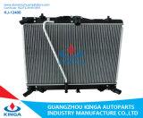 Alta qualidade do radiador de 2008 automóveis para Hiace Mt para Toyota