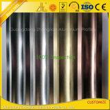 台所家具の作成のための銀によってブラシをかけられるアルミニウム放出