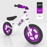 2017 جديد تصميم أطفال ميزان درّاجة لأنّ عمليّة بيع