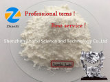 Migliore qualità Anablic Methasterona Superdrol per forza muscolare di Bodybuilers
