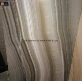 Польностью отполированная застекленная плитка фарфора конструкции