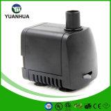 Bomba de Yuanhua para la fuente de agua PT-808mix