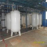 Boa qualidade de venda quente Faslodex/129453-61-8