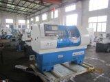 Ck6132 CNC de Machine van de Draaibank