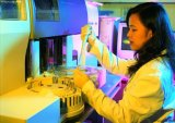 化学統合の有機溶剤1の健康の補足のための4ブタンジオールCAS 110-63-4 Bdo