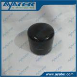 Filtro da separazione dell'olio dell'elemento filtrante dell'olio lubrificante di Kaeser 6.3462.0