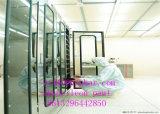 자연적인 황체 호르몬 호르몬 분말 Drospirenone CAS: 67392-87-4