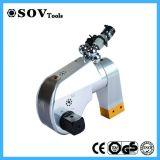 Ce&ISO одобрило оптовый гидровлический ключ для конструкции