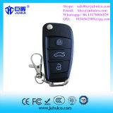 Zugriff und Sicherheitssystem des Auto-433.92MHz Fernsteuerungs mit 3 Tasten