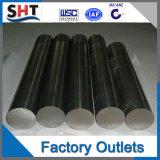 Aço inoxidável 304 Rod/barra redondos fornecida com a venda da redução