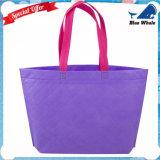 Хозяйственные сумки пластмассы Bw1-025 LDPE/HDPE