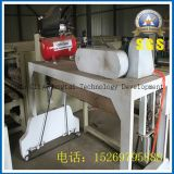 Spezialisierung auf die Produktion Schild-Maschinen-der automatischen Platten-Deckel-Licht-Maschine