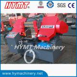 Автомат для резки sawing полосы samll S-350 горизонтальный